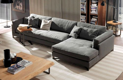 1000 images about nido sofas and sectionals on pinterest for Frigerio arredamenti