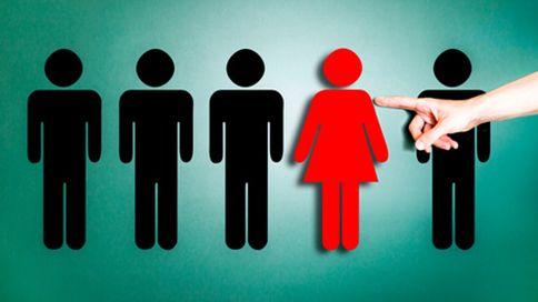 #Frauenquote in deutschen Aufsichtsräten – eine kritische Betrachtung