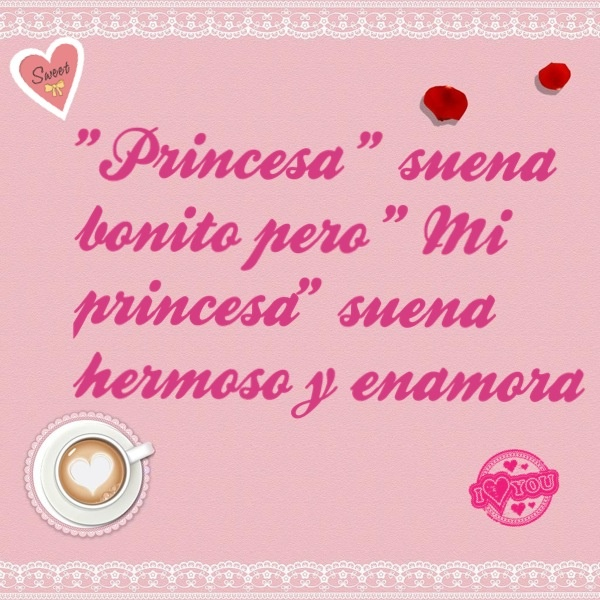 29 Best Images About Frases Para Princesas Sin Corona On