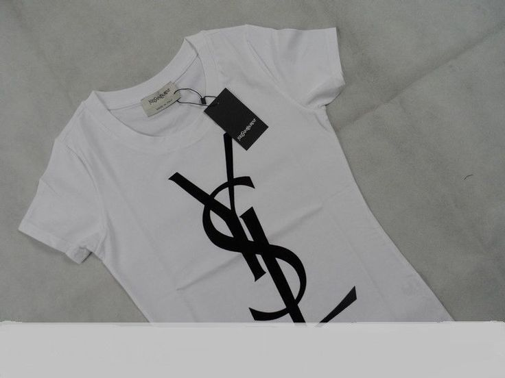 ysl cheap t shirts