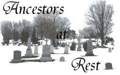 Very interesting resources. Find your ancestors in free death records ~ coffin plates, Funeral cards, death cards, wills, memorial cards, cemeteries, vital stats, obituaries, church records, family bibles, cenotaphs and tombstone inscriptions.