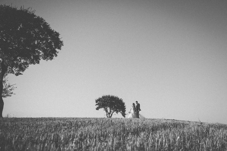 Foto del matrimonio di dicembre  1 di Matteo Lomonte sul MyWed