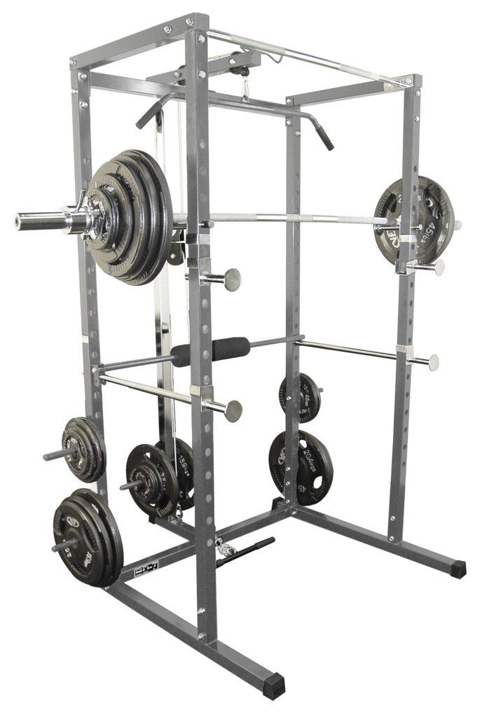 1000 Ideas About Power Rack On Pinterest Rogue Fitness