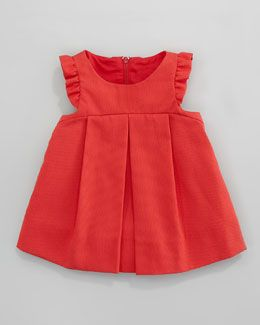 Baby Clothing, Toddler Clothes & Designer Baby Clothes | Neiman Marcus