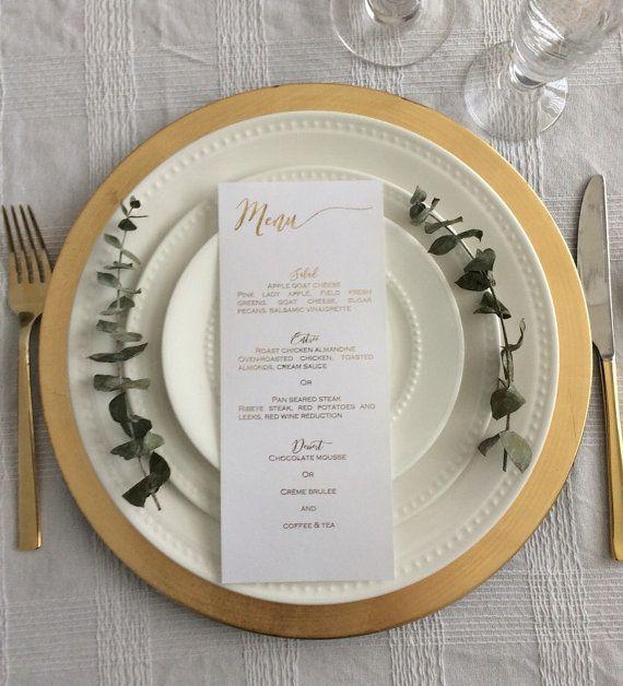 25+ legjobb ötlet a következőről Wedding Dinner Menu a - wedding menu