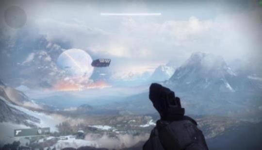 Destiny 2 had a solid PC release, single-player games still have legs: SuperData has released its worldwide digital video games stats for…