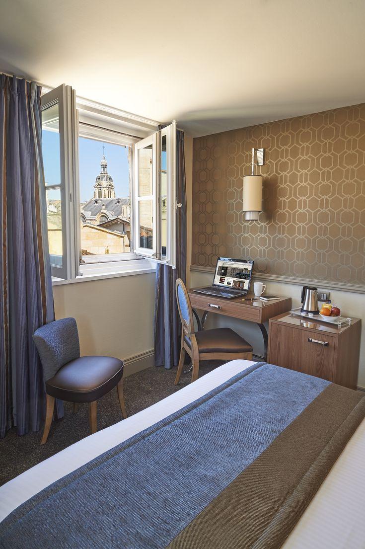 plus de 25 idées magnifiques dans la catégorie hotel bayonne sur