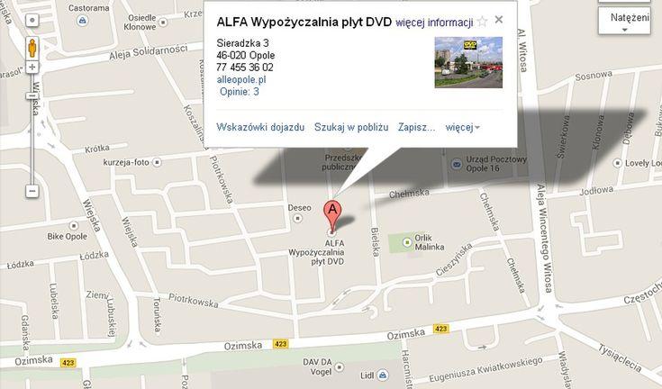 Cennik - wszystkie ogłoszenia w naszym Serwisie www.alleopole.pl są darmowe, cennik, cennik alleopole,  http://www.alleopole.pl/