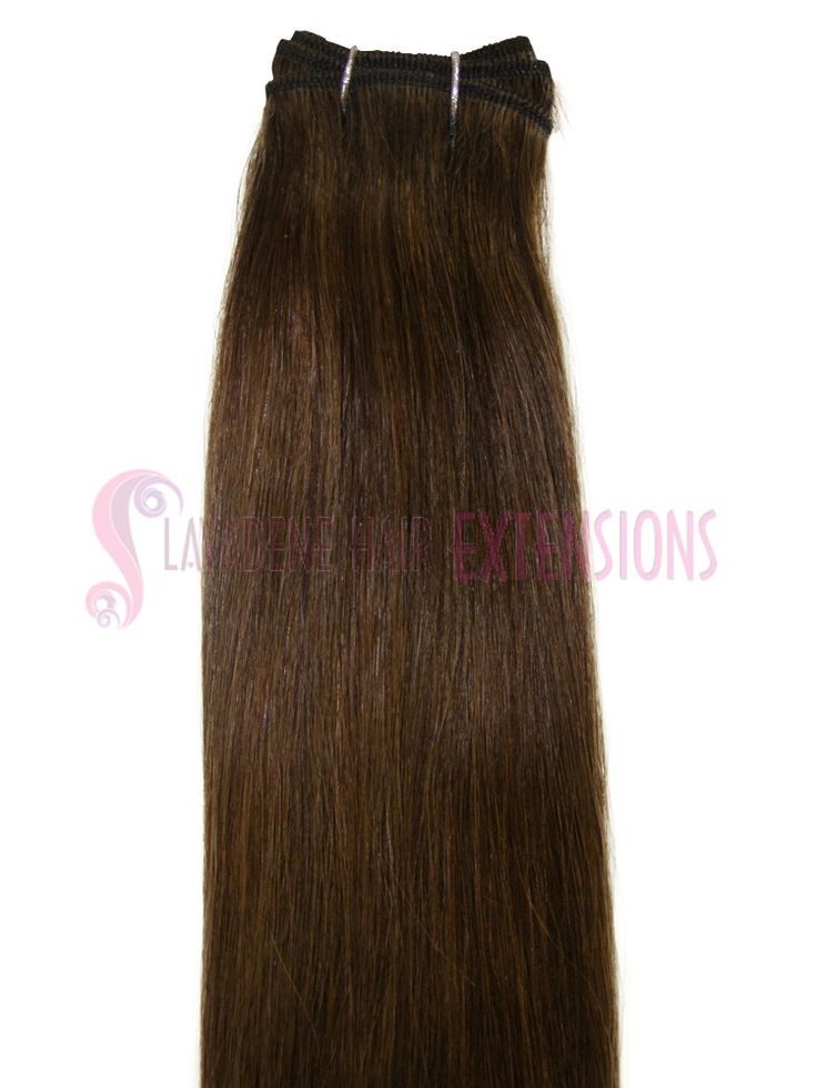 MEDIUM BROWN WEFT HAIR EXTENSIONS STRAIGHT http://www.hairextensionsmelbourne.com.au/6-medium-brown-weft-hair-extensions-straight.html #HairExtension #Weft_Hair_Extensions #Weft_Hair_Extensions_Melbourne