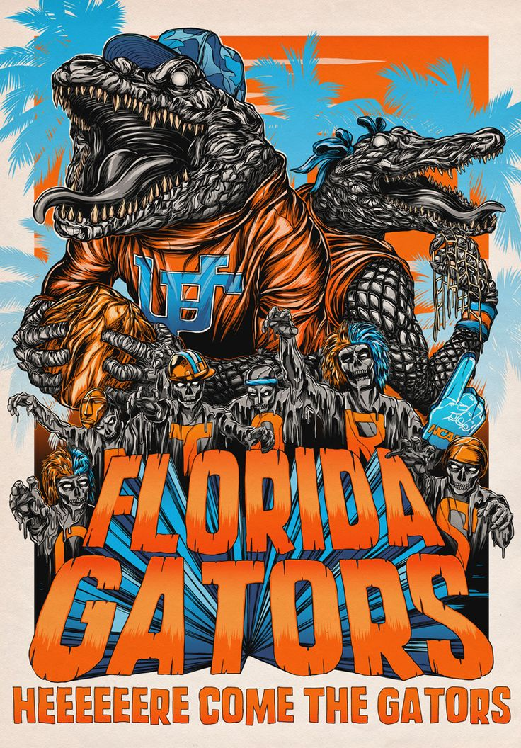 Florida Gators_FINAL_800