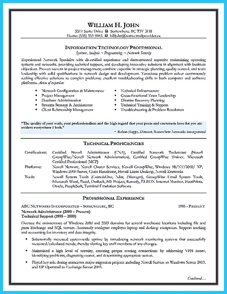 awesome Best Data Scientist Resume Sample to Get a Job, Check more at http://snefci.org/best-data-scientist-resume-sample-get-job