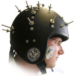 A Mix of Mind Reading Devices