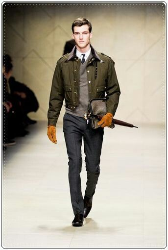 perfectly preppy fall style, menswear fashion | Extra ...