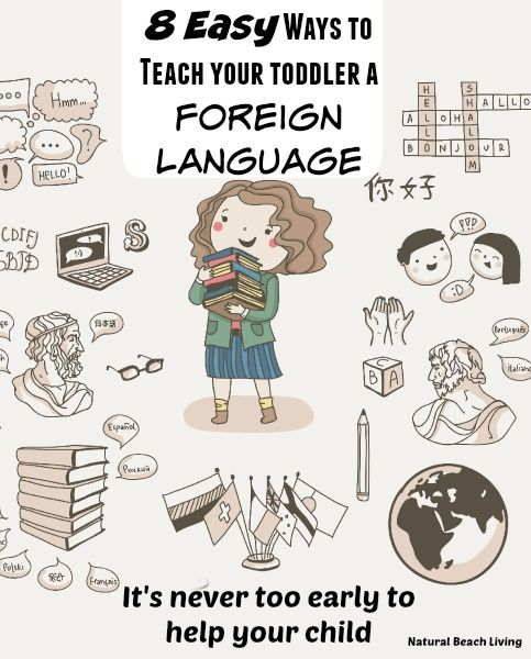 To Your Health! The 5 Most Useful Languages to Learn for ...