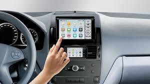 Global In-Car Infotainment Market 2017 – Delphi Automotive PLC, Robert Bosch GmbH, Panasonic Corporation, Bayerische Motoren Werke AG