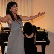 Around Town: Opera Lyra fundraisers ring Ottawa's bell