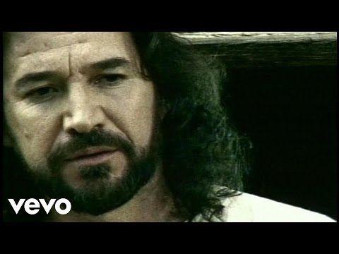 Marco Antonio Solís - Si No Te Hubieras Ido (Live) - YouTube