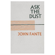 discovering Fante