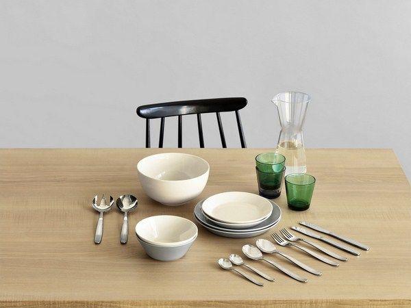 SCANDIA-Salad-serving-set-iittala-229751-rel3167d3f9