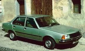 Renault 18.jpg