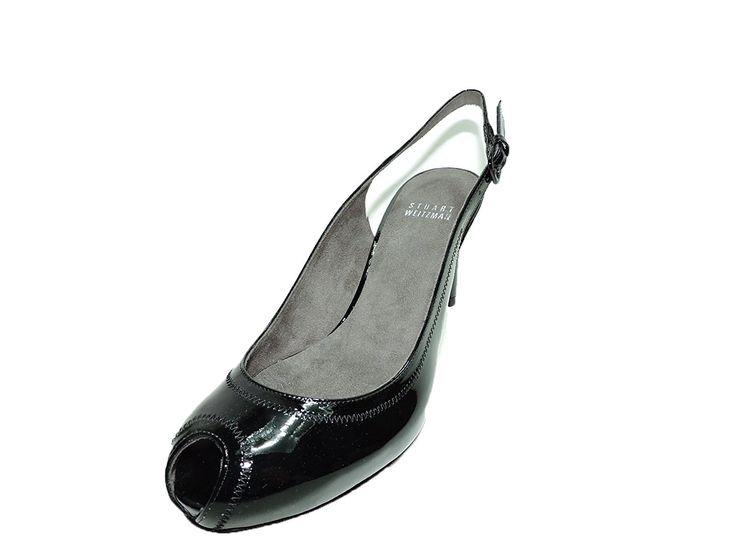 Sioux Sandal Heels Size 3 yz2EgZV