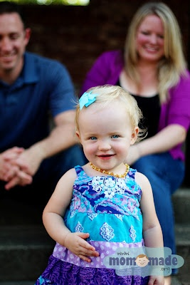 """Mom-Made 