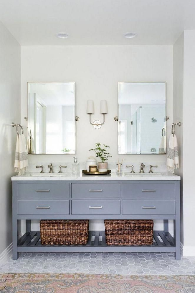 Boho Bathroom Bathroomart Bathroomideas Whitebathrooms Key