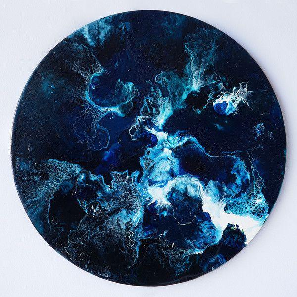 Artwork Ideas best 25+ resin art ideas on pinterest | resin crafts, resin
