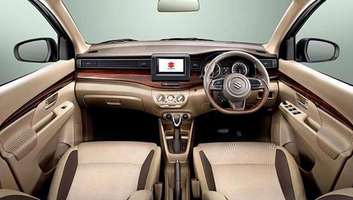 Gambar Mobil Ertiga Sporty Https Bit Ly 352vuyj Pemandangan Pemandangan Indah Pemandangan Alam Mobil Interior Mobil Bugatti