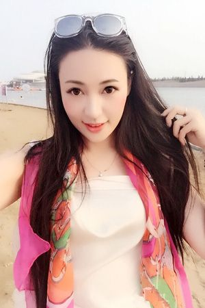 east hickory asian women dating site Catawba valley women's show sunday, sep 17, 2017 at 12:00pm hickory metro convention center 1960 13th avenue drive south east hickory, nc 28602.