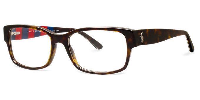 Designer Eyeglass Frames Lenscrafters : 55 best images about Stunners on Pinterest Oakley, Ray ...