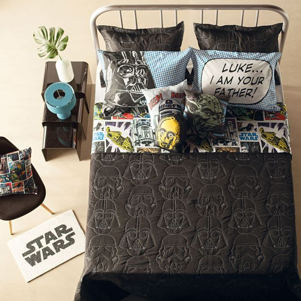 die besten 25 star wars tapete ideen auf pinterest nerd. Black Bedroom Furniture Sets. Home Design Ideas