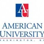 Full Undergraduate Scholarship offered at American University in Washington, DC