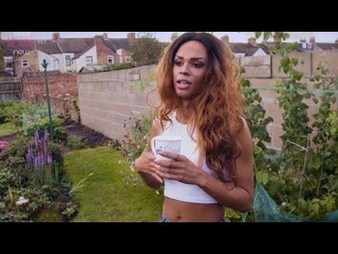 BBC Documentary 2017 - BBC Reggie Yates Extreme UK Gay And Under Attack