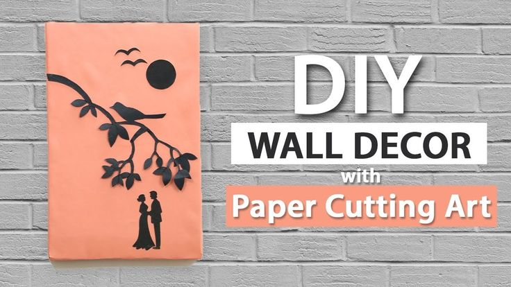 25 best ideas about waste material craft on pinterest for Waste paper wall hanging