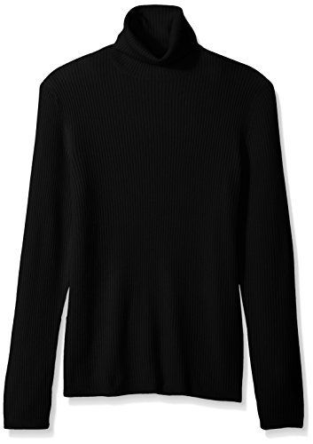 """Product review for Theory Men's Cashmere Turtle Neck Sweater.  A slim-fit turtle neck cashmere sweater. Can be worn under a coat.       Famous Words of Inspiration...""""If co-operation is a duty, I hold that non-co-operation also under certain conditions is equally a duty.""""   Mohandas Gandhi — Click here..."""