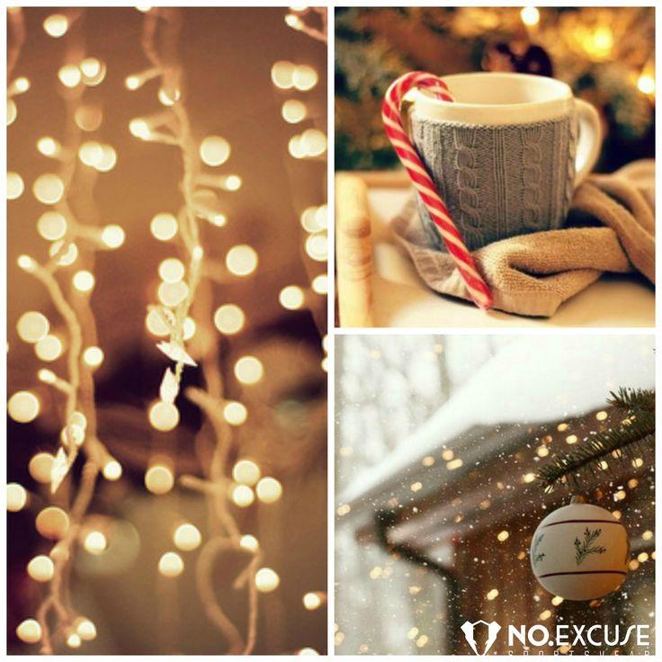 #set #clothes #sport #noexcuse #noexcs #gymwear #sportswear #girl #woman #xmas #christmas #merrychristmas