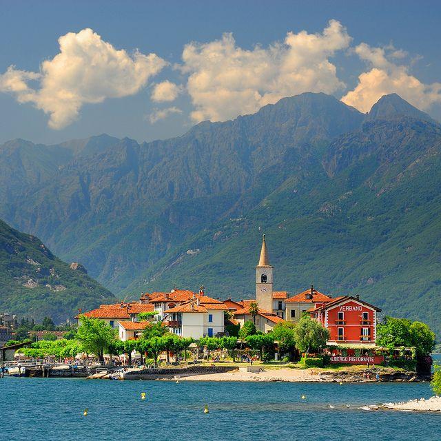 Piedmont, Italy Luxury #Rome_Hotel ~ http://VIPsAccess.com/luxury-hotels-rome.html