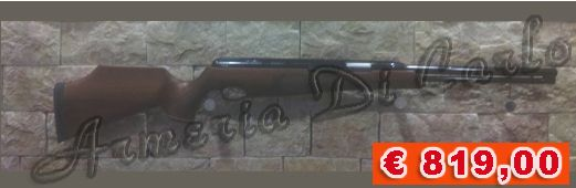 NUOVO A-0047 http://www.armiusate.it/armi-ad-aria-compressa-softair/carabine-aria-compressa/air-arms-tx200-calibro-4-5-177_i71547