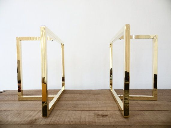 33 best Table Legs and Bases images on Pinterest