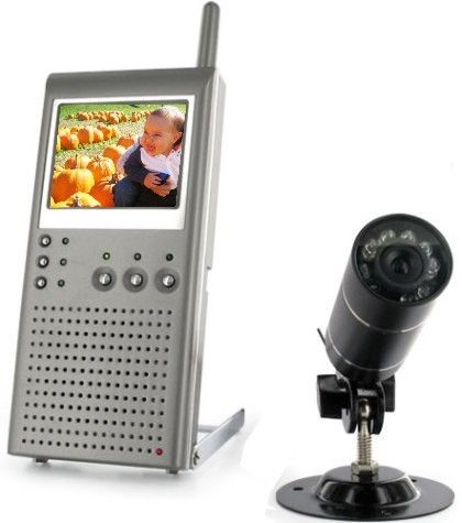 Portable Wireless Outdoor Security Cameras Protect your family, friends and business. See the newest technology on Wireless surveillance system at hiddenwirelesssecuritycameras.com