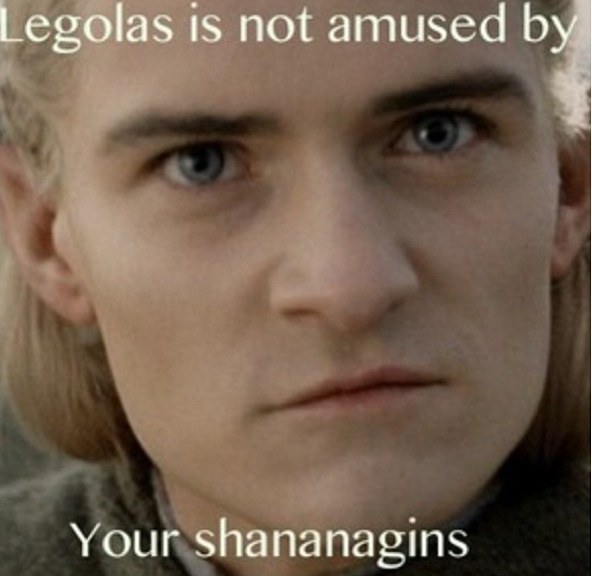 313 best legolas thranduilion images on pinterest lord