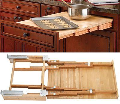 RAS 4TT 2133 1 Rev A Shelf Wood Pull Out. Kitchen OrganizationDiy WoodKitchen  TablesCutting ...