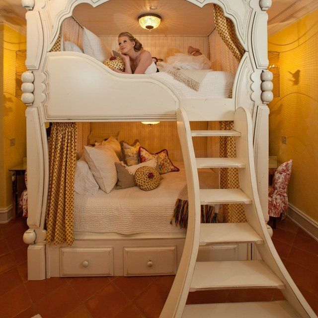 http://www.custommade.com/victorian-bunk-beds/by/rustynaildesignnet/