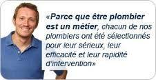Pour tous problèmes de Réparation fuite d'eau Paris 18 vous n'aurez donc pas d'autre choix que d'appeler notre plombier Paris 18 .Doués, rapide et efficace, leurs aptitudes vous seront d'une très grande utilité pour la Réparation fuite d'eau surtout quand vous ne savez pas à quoi vous avez affaire.Nos artisans plombiers Paris 18 sont de vrais artisans qui proposent une qualité de travail irréprochable. http://www.amservices75.fr/urgence-plombier-paris-18.html