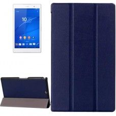 Capinha Sony Xperia Z3 Tablet Compact