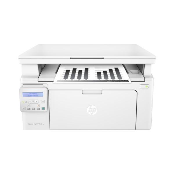 HP LaserJet Pro MFP M130nw (G3Q58A) moins cher