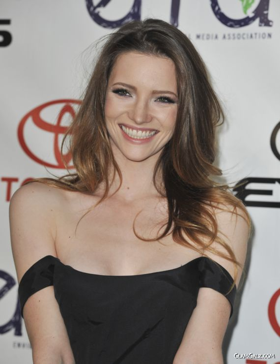 talulah riley inception - Google Search