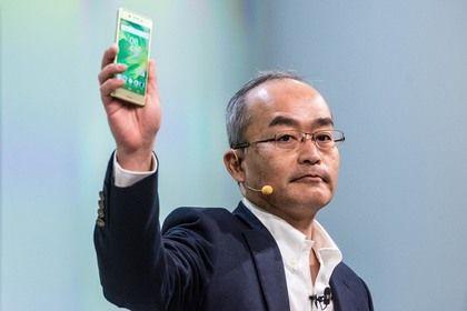 Sony представила новые смартфоны http://mnogomerie.ru/2017/02/28/sony-predstavila-novye-smartfony/  Компания Sony в рамках выставки MWC 2017 в Барселоне представила новые смартфоны линейки XA и XZ. Об этом сообщает корреспондент «Ленты.ру» с мероприятия компании. Флагманский Xperia XZ Premium получил 5,5-дюймовый 4К-дисплей (3840×2160 точек) с поддержкой HDR. Также устройство оснащено процессором Snapdragon 835 и обладает четырьмя гигабайтами оперативной памяти. Встроенный накопитель на 64…