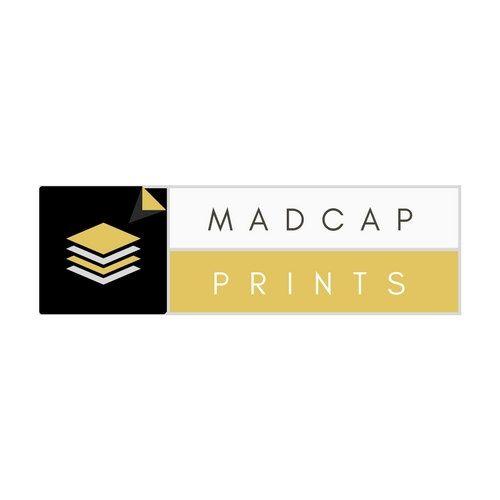 29 best MadCap Prints | Etsy Shop images on Pinterest | Etsy shop ...